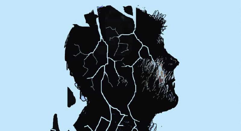 دراسة: تعاطي المخدرات والكحول يدفع المراهقين إلى الانتحار