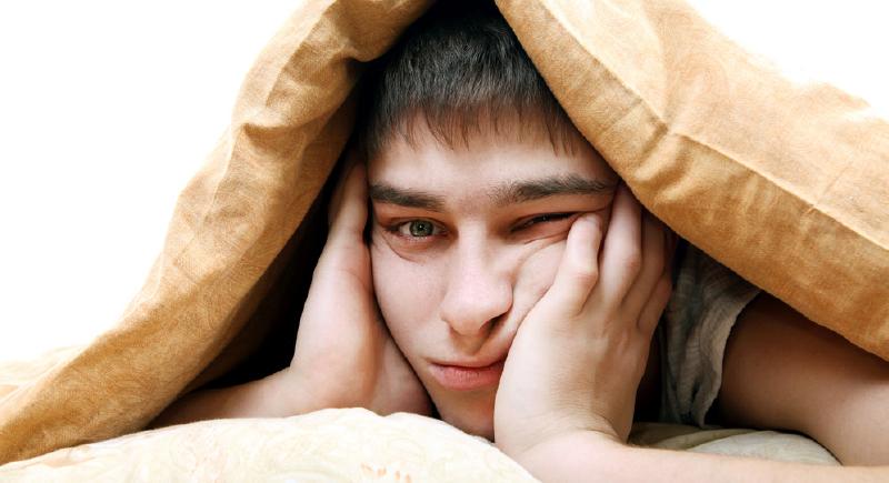 دراسة: هذه الأدوية تُسبب الخَـرَفْ