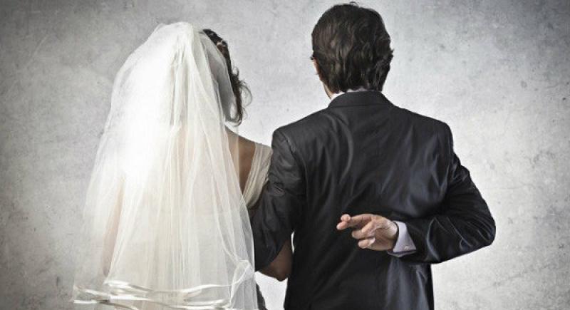 5 صعوبات شائعة تواجه كلّ ثنائي يُخطّط للزواج.. إستعد لها