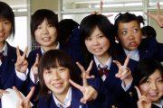 اليابان ترفع حالة الطوارئ الصحية عن محافظات البلاد