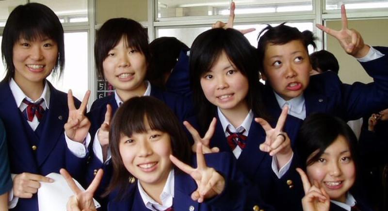 التعليم في اليابان.. 10 سمات خاصة جعلت منه حديث العالم