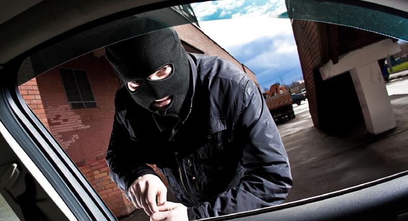 خبر سار لمن يخاف من سرقة سيارته.. هذه النصيحة تفيدكم بالتأكيد