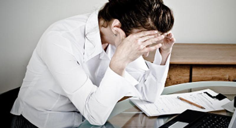 7 مؤشرات تنبهك إلى معاناة الجسم.. تعرف عليها