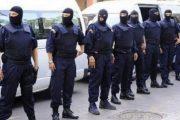 قريبا.. ضباط أمنيون يتوجهون إلى روسيا لحماية الوفد المغربي في المونديال