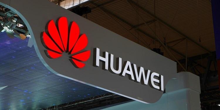شركة ''هواوي'' الصينية متهمة بالتجسس
