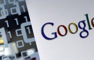 غوغل تُطلق تطبيق