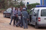 أكادير.. اعتقال متهم بتقطيعه جثة عثر على أطرافها قبل شهر