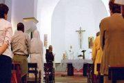تنسيقية المسيحيين تحذر من ادعاءات كاذبة حول حقوق الأقليات الدينية بالمغرب