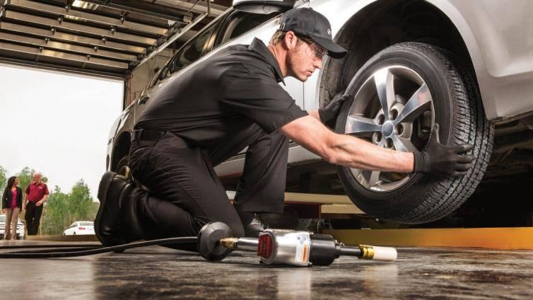 مصنع كوري لعجلات السيارات يستثمر بطنجة ويعد بـ1300 منصب عمل