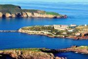 إسبانيا تقرر التنازل عن جزر مغربية محتلة…