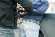 أكادير.. اعتقال مروج للمخدرات بحوزته 2600 من أقراص الهلوسة
