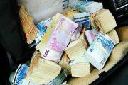 مغربي يعيد مبلغا ماليا مهما لصاحبه في دولة أوروبية