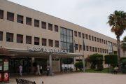 مليلية المحتلة.. اسباني يطالب بالتحقيق في وفاة زوجته المغربية بالمستشفى