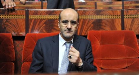 ''البيجيدي'' يكون نوابه لتطوير أدائهم بالبرلمان