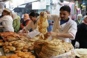 إجراءات صارمة لمراقبة جودة وأسعار المنتجات الغذائية خلال رمضان