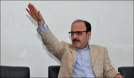 ''البام'' يضع يده في يد الأحزاب ويطلق مبادرة ضد تحركات البوليساريو