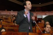 في أول امتحان له بالبرلمان.. الدكالي يعد بإجراءات لصالح ''صحة المغاربة''