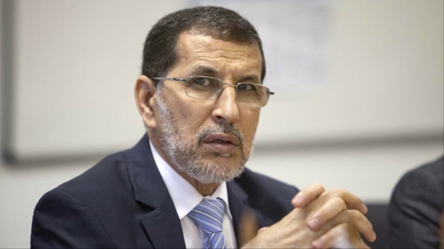 العثماني: رصدنا 225 مشروع بقيمة 15 مليار درهم لجهة مراكش آسفي