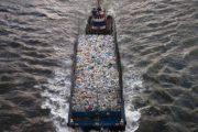 رسميا.. الحكومة تحدد شروط وكيفيات استيراد وتصدير وعبور النفايات