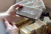 طنجة.. حجز 53 كيلوغراما من المخدرات على متن شاحنة للنقل الدولي