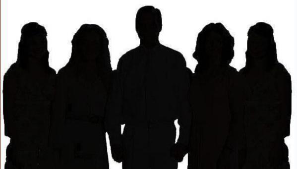 بالصورة.. حكم قضائي بشأن تعدد الزوجات يثير الجدل بمواقع التواصل