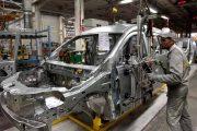صناعة السيارات.. المغرب يراهن على تحقيق رقم معاملات ضخم في 2025