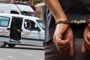 اعتقال عدول مزيف أغرق ضواحي مراكش بعقود مزورة لزواج القاصرات