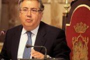 إسبانيا تثني على جهود المغرب في محاربة الهجرة غير الشرعية
