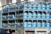 نهب شاحنة تحمل قنينات غاز بالرباط بعد رفع ثمنها إلى 50 درهما