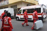 إيطاليا.. مهاجران مغربيان يطلقان النار على ثالث بسبب المخدرات