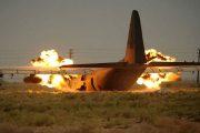 """تحطم الطائرة يشهد على """"التواطؤ المؤكد"""" للجزائر مع """"البوليساريو"""""""