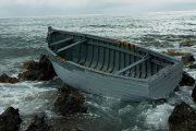 العثور على أحد القاربين المفقودين بالناظور والبحث مستمر عن الثاني
