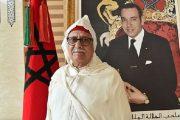 بعد 37 سنة قطيعة.. صحافي يترأس الدبلوماسية المغربية بكوبا