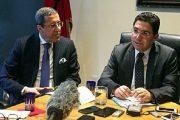 المغرب يطالب بتحمل المسؤوليات تجاه توغلات البوليساريو في الصحراء المغربية