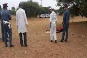 أمن أكادير يواصل البحث عن باقي أعضاء جثة مقطوعة الرأس واليدين