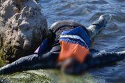 بحر طنجة يلفظ 6 جثت