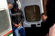 اعتقال مغربي مسيحي بالرباط بتهمة التبشير