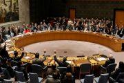 """أمام مجلس الأمن.. واشنطن تؤكد مجددا """"مصداقية"""" المخطط المغربي للحكم الذاتي"""