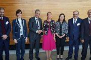 نواب أوروبيون ومغاربة يشيدون بالموقف الأوروبي بخصوص الصحراء المغربية