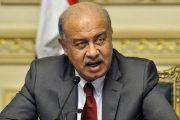 سحب الجنسية المصرية من مغربية بسبب الغش والكذب