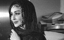 فنانون وإعلاميون مغاربة ينعون وئام الدحماني بكلمات مؤثرة