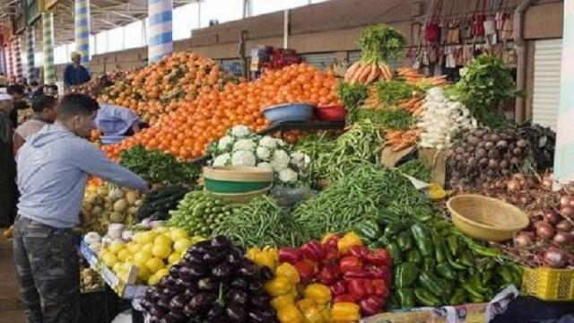 خلال 12 شهرا الماضية.. تدهور مستوى معيشة أكثر من 38% من الأسر المغربية
