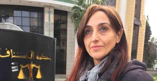 إسبانيا تنفي تدخلها في قضية اتهام المغرب لحقوقية إسبانية بالاتجار في البشر