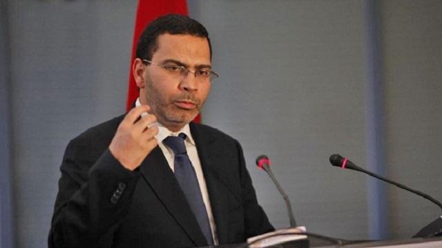 الحكومة تهدد بمقاضاة الداعين إلى حملة المقاطعة