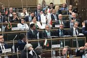 برلمانيون مغاربة يسكتون أصوات أوروبية حول قضية الصحراء