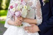 التشريح الطبي يفك لغز وفاة عروس ليلة الدخلة بالفنيدق