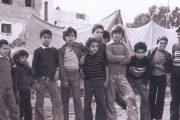 مطالبة بالتحقيق حول جرائم ارتكبتها الجزائر ضد المغاربة سنة 1975
