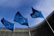 من أجل العبور لأوروبا..المغاربة في المرتبة الأولى من حيث مستعملي الوثائق المزورة
