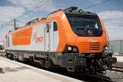 مكتب السكك يرفع عدد القطارات ويضع إجراءات احترازية