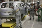 قطاع السيارات يستعد لاستئناف تدريجي لنشاطه وسط تدابير وقائية مشددة